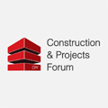 Construction and Projects Forum