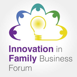 Innovation in Family Business Forum
