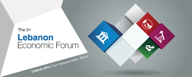 Lebanon Economic Forum