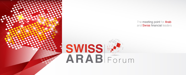Swiss-Arab Forum