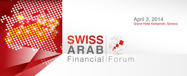 Swiss-Arab Financial Forum