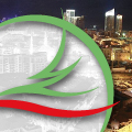The 7th Saudi-Lebanese Economic Forum