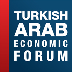 Turkish-Arab Economic Forum