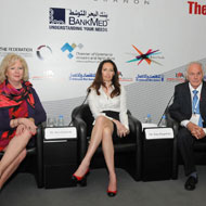 "Beirut International Franchise Forum and Exhibition - BIFEX"" Continued its 2nd Day Activities"