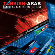 MoU between İMKB and Libyan stock market