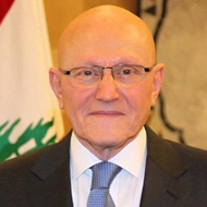 H.E. Salam inaugurates  the 22nd Arab Economic Forum tomorrow