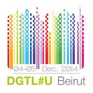 "Findings on ""Banking and Retail in the Digital Age"" survey to be announced at DGTL#U"